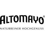 tn_Altomayo_Logo